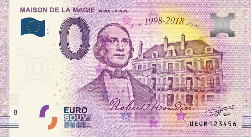 BES 2018 UE-- (138) Uegm210