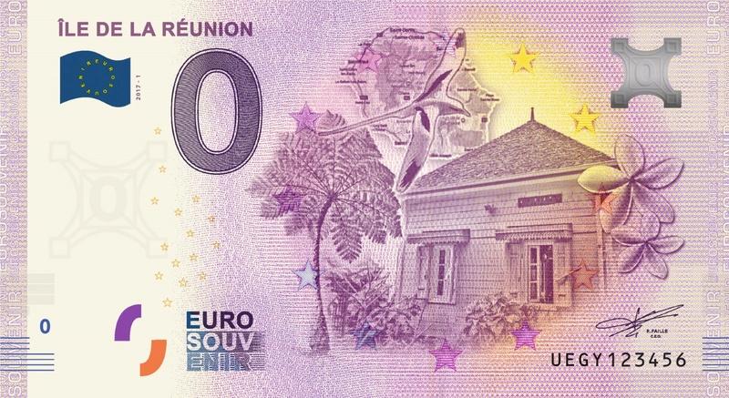 BES 2018 UE-- (138) Uegy110