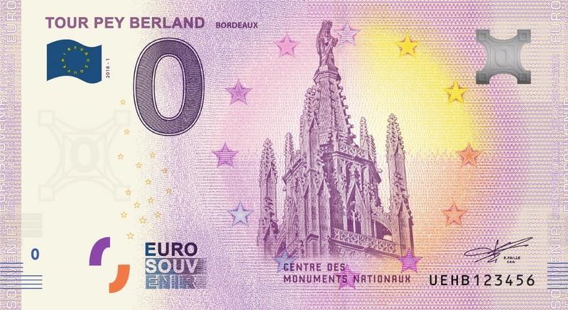 Bordeaux (33000)  [UEFR / UEGQ / UEHB] Uehb110