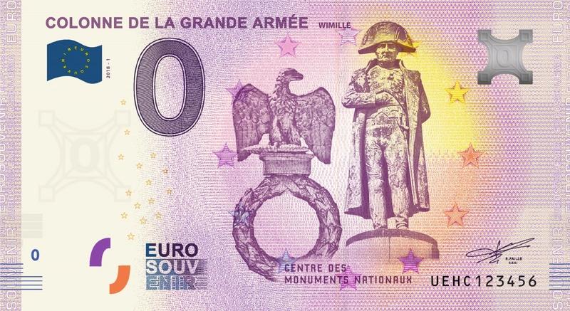 BES 2018 UE-- (138) Uehc110