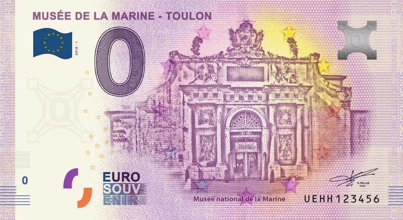 Toulon (83000) Uehh110