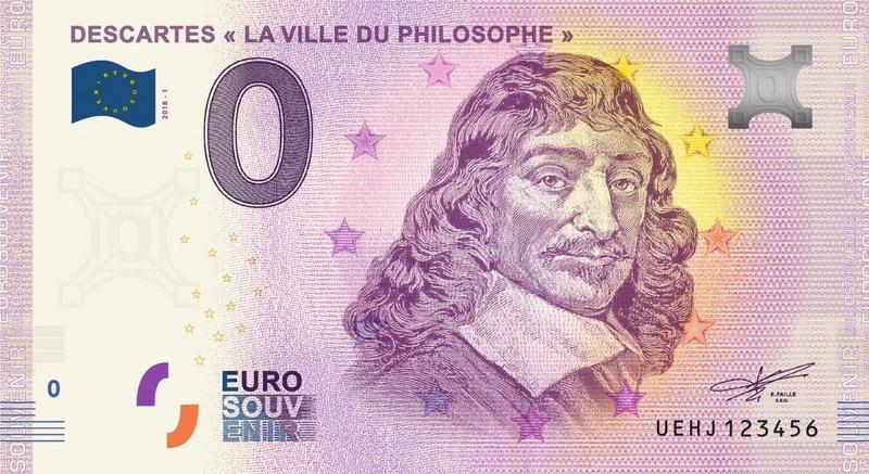 BES 2018 UE-- (138) Uehj110