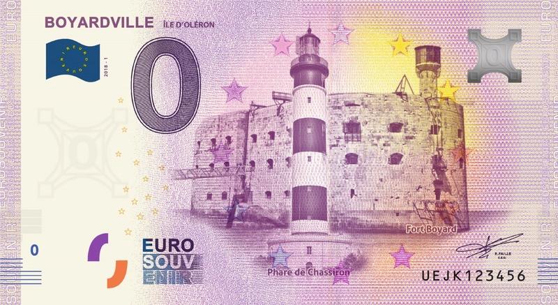 BES 2018 UE-- (138) Uejk110