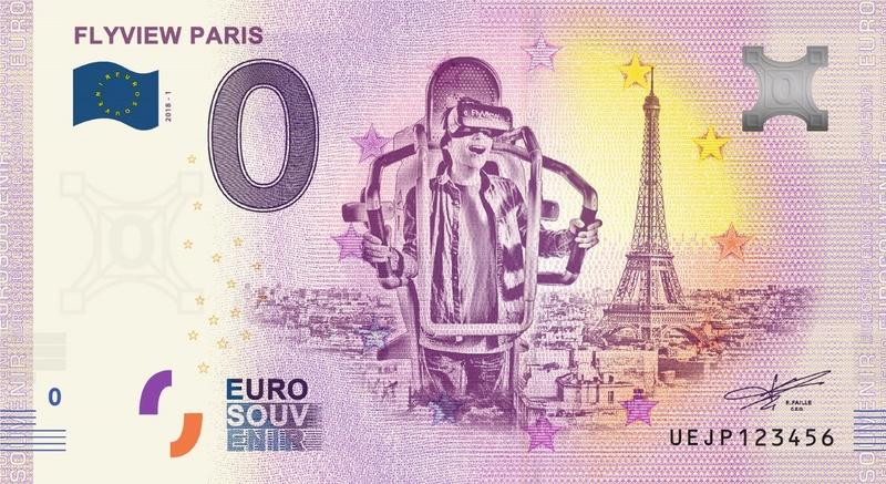 BES 2018 UE-- (138) Uejp110