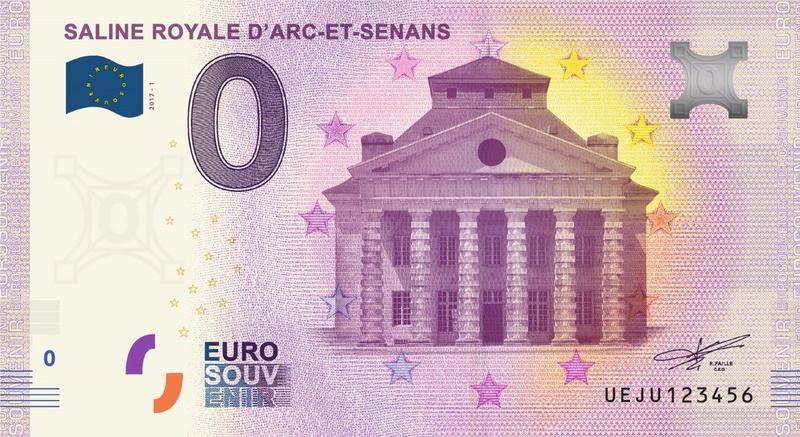 Arc-et-Senans (25610) Ueju110