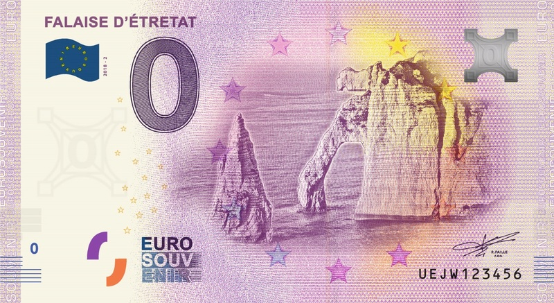 BES 2018 UE-- (138) Uejw210