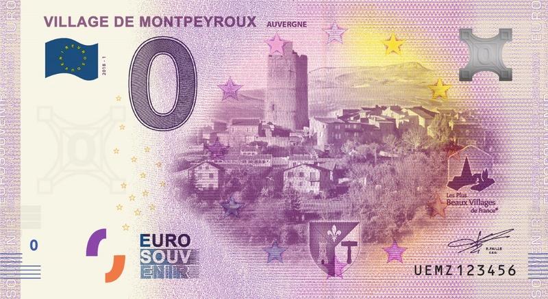 Montpeyroux (63114)  [UEMZ] Uemz110