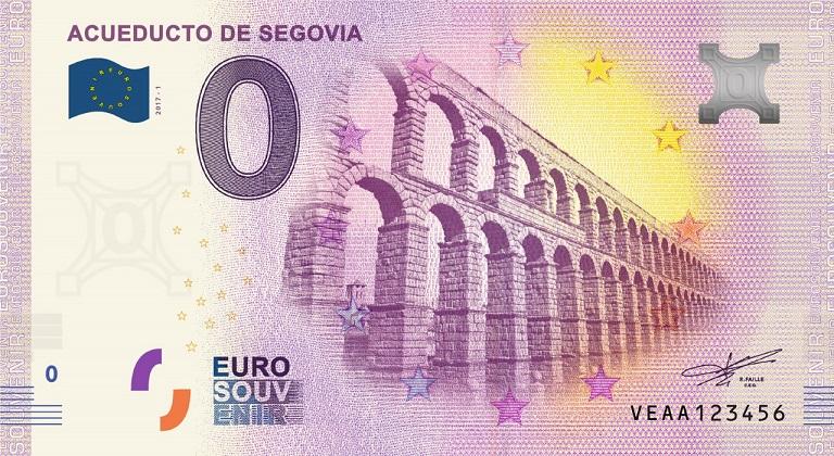 Segovia Veaa10