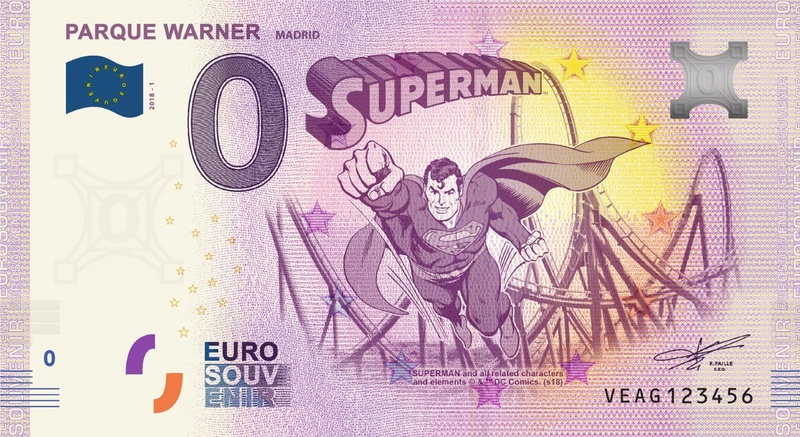 Billets Touristiques 0€ 2018 (23) Veag110