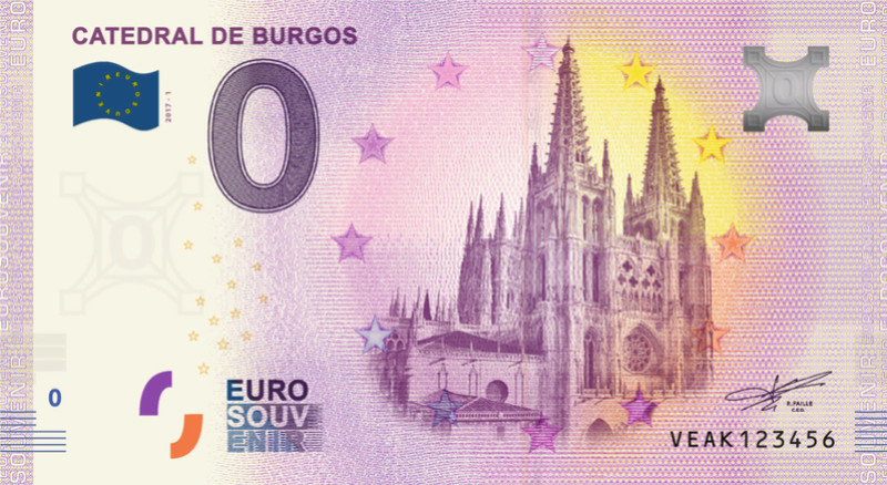 Burgos Veak10