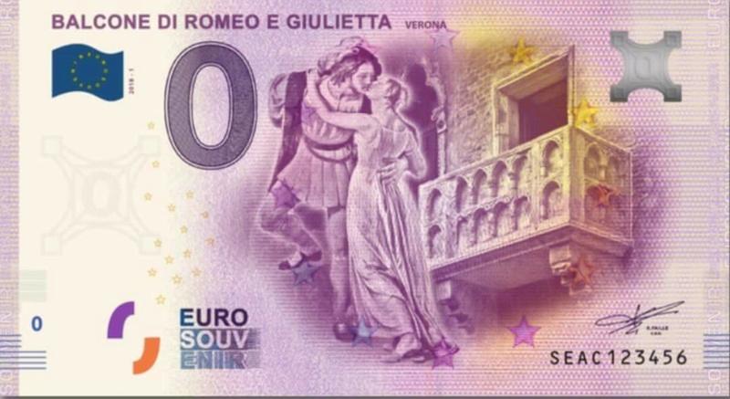 Verone Verone10