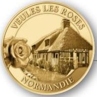 Veules-les-Roses (76980) Veules10