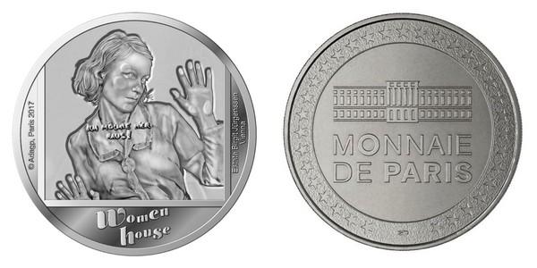 Paris (75006) > Hotel de la Monnaie Women10