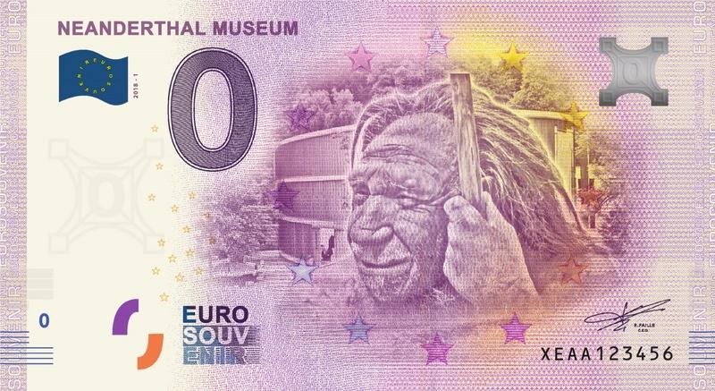 Billets souvenirs 2018 (129 + 32) Xeaa110