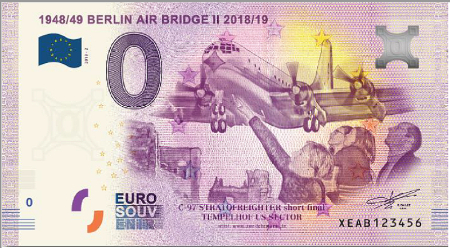 Billets souvenirs 2018 (129 + 32) Xeab-210