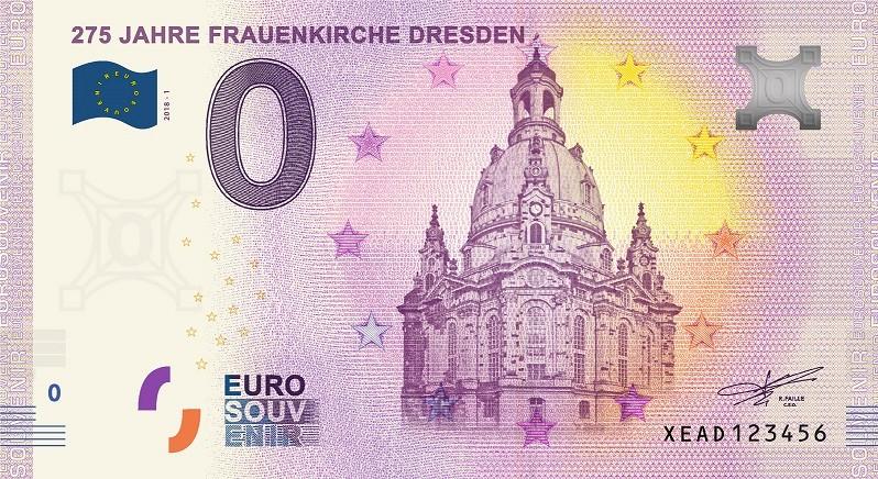 Dresden Xead110