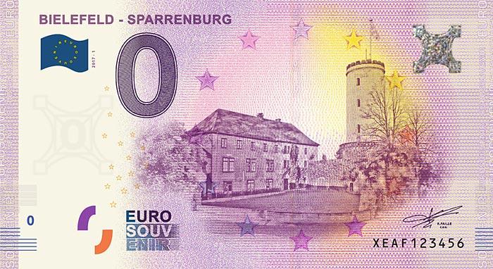 Billets souvenirs 2018 (129 + 32) Xeaf10