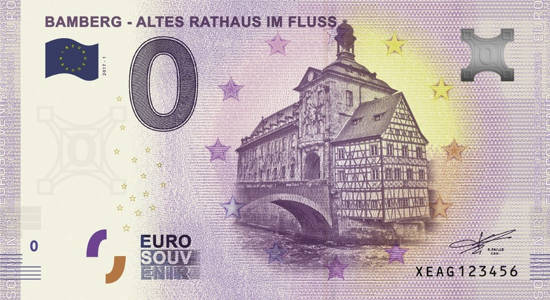 Bamberg  [XEAG / XEAT] Xeag10