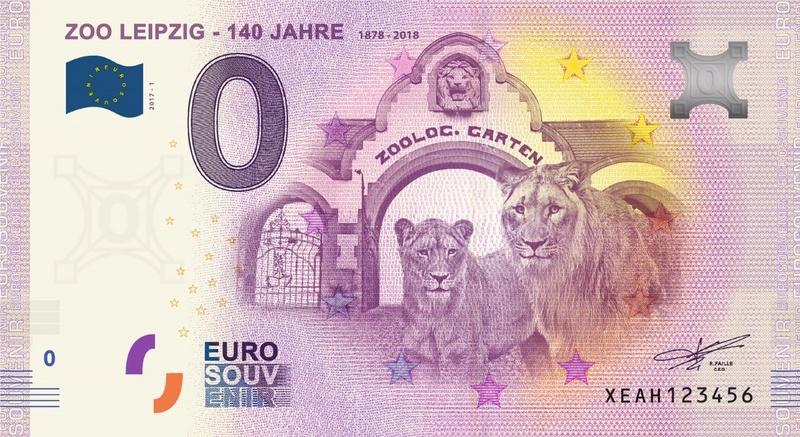 Billets souvenirs 2018 (129 + 32) Xeah10