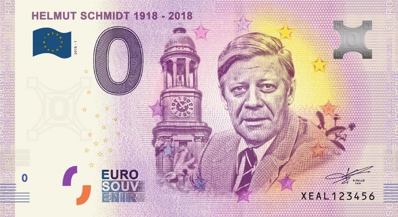 Billets souvenirs 2018 (129 + 32) Xeal10