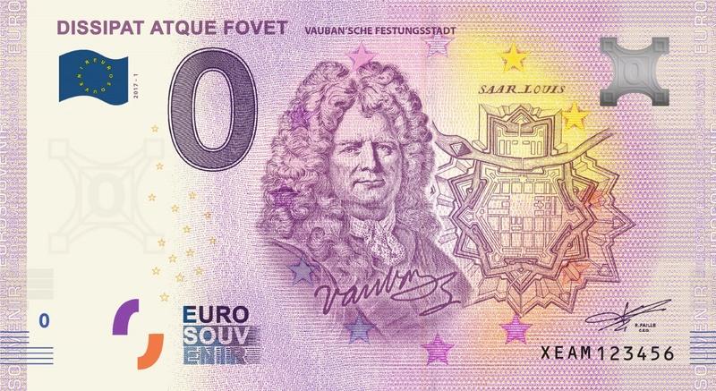 Billets souvenirs 2018 (129 + 32) Xeam10