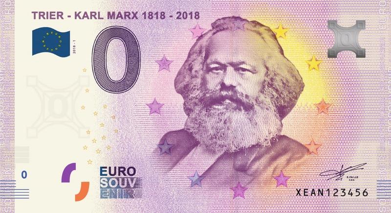 Billets souvenirs 2018 (129 + 32) Xean110