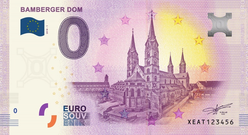 Bamberg  [XEAG / XEAT] Xeat110