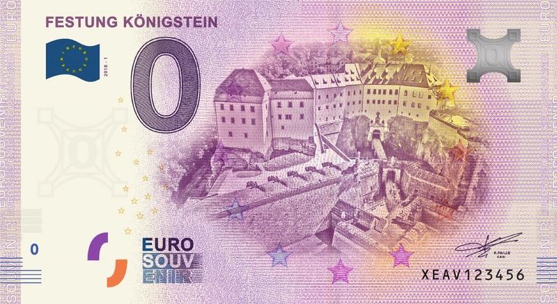 Konigstein  [XEAV] Xeav110