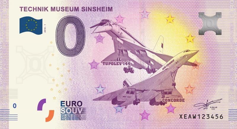 Billets souvenirs 2018 (129 + 32) Xeaw110