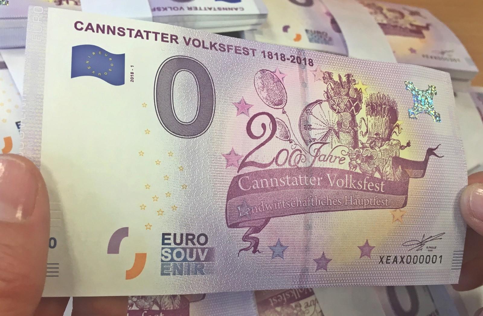 Billets souvenirs 2018 (129 + 32) Xeax10