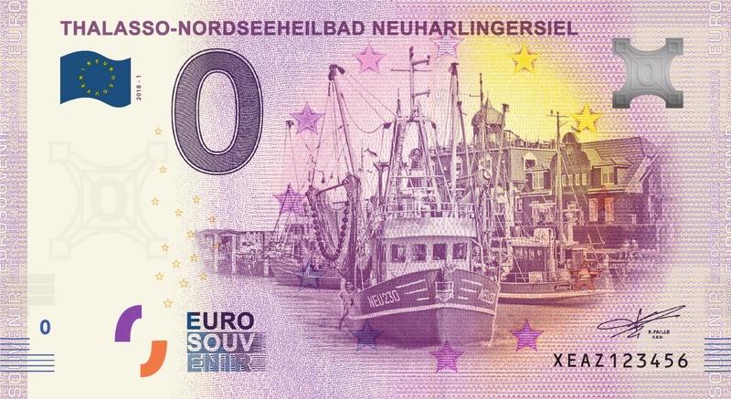 Billets souvenirs 2018 (129 + 32) Xeaz110