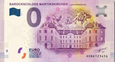 Muhlberg/Elbe (Martinskirchen) Xeba10