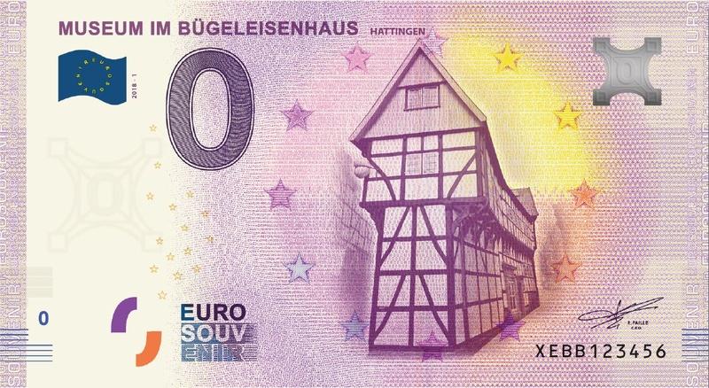 Billets souvenirs 2018 (129 + 32) Xebb10