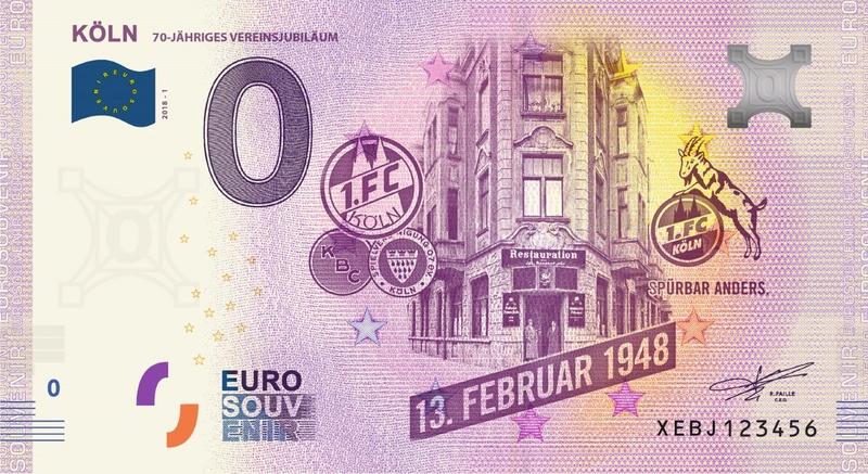 Billets souvenirs 2018 (129 + 32) Xebj110