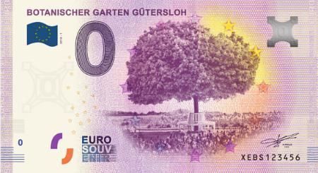 Billets souvenirs 2018 (129 + 32) Xebs110