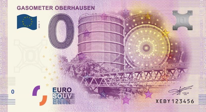 Oberhausen Xeby110