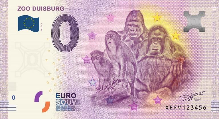 Duisburg Xefv10