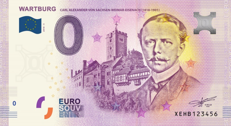 Billets souvenirs 2018 (129 + 32) Xehb510