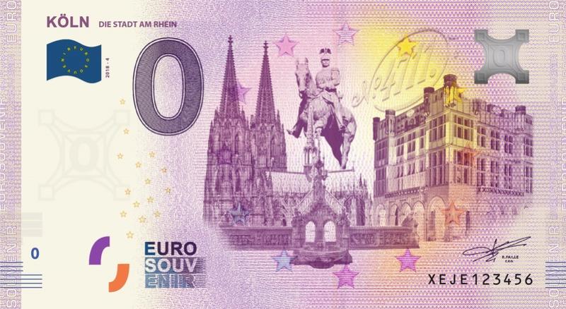 Billets souvenirs 2018 (129 + 32) Xeje410