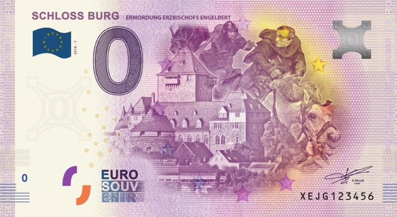 Billets souvenirs 2018 (129 + 32) Xejg710