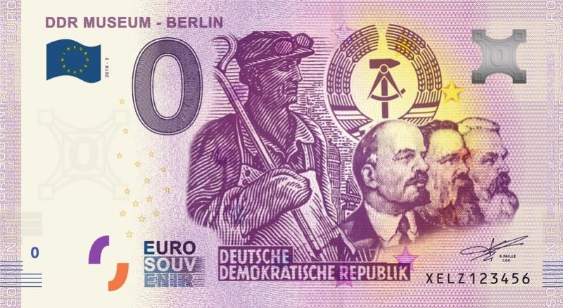 Billets souvenirs 2018 (129 + 32) Xelz310