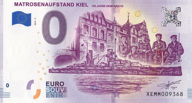 Billets souvenirs 2018 (129 + 32) Xemm210