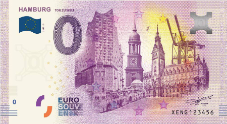 Billets souvenirs 2018 (129 + 32) Xeng-210