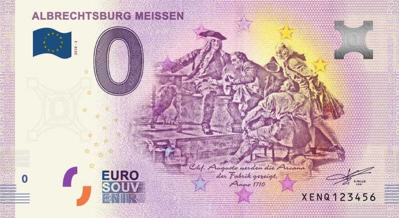 Billets souvenirs 2018 (129 + 32) Xenq210