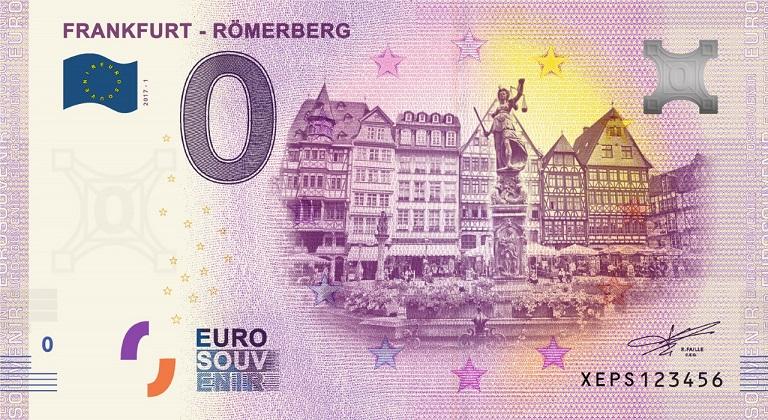 Frankfurt Xeps10