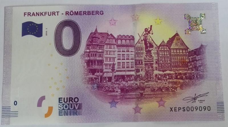 Billets souvenirs 2018 (129 + 32) Xeps11
