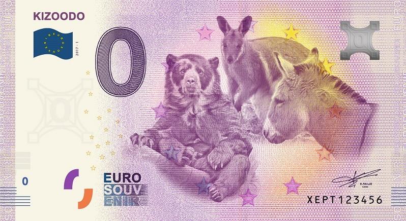 Billets souvenirs 2017 (76+4) Xept1_10