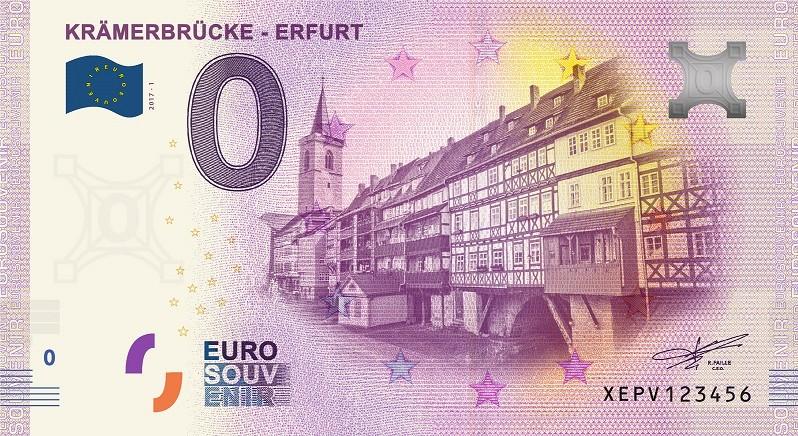 Erfurt  Xepv1_10