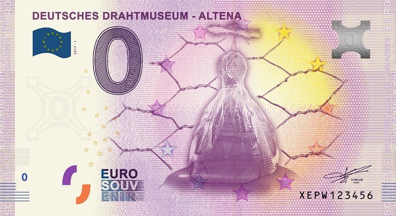 Altena Xepw1_10