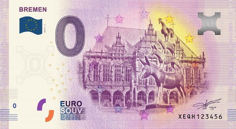 Bremen Xeqh10